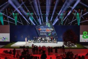 Oto najciekawsze start-upy w Polsce