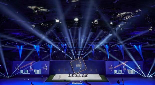 Europejski Kongres Gospodarczy w Katowicach z rekordową frekwencją