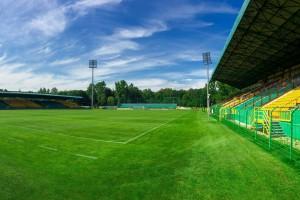 Polskie kluby piłkarskie znaczą dużo więcej niż ich wyniki