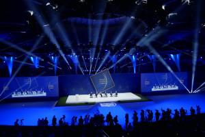 Najciekawsze tematy na Europejskim Kongresie Gospodarczym 2019