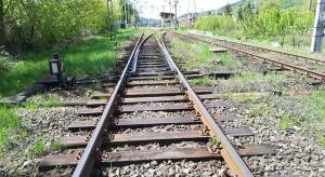 Wkrótce otwarcie ofert w kolejowych przetargach za 1,4 mld zł