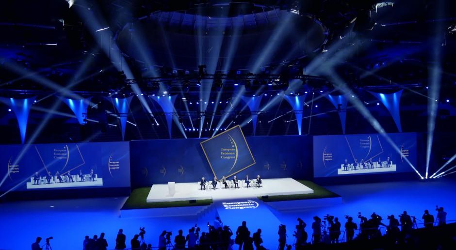 X Europejski Kongres Gospodarczy