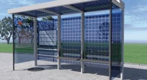 Producent fotowoltaiki budynkowej chce zebrać z GPW 53 mln zł