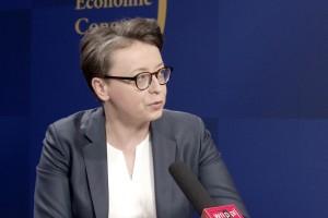 Nawiększe wyzwania w restrukturyzacji? Pieniądze i sprawność sądów