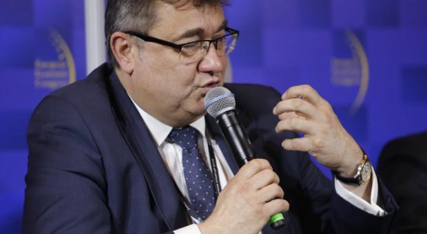 W Azji czeka rynek dla polskich firm węglowych