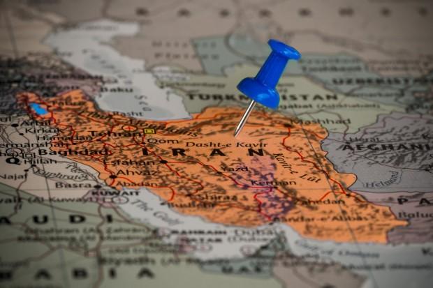 Niemcy, Wielka Brytania i Francja chcą omijać sankcje USA wobec Iranu