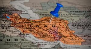 """""""USA wykazują pewną elastyczność w kwestii sprzedaży ropy przez Iran"""""""