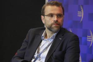 Prezes spółki celowej do realizacji CPK zrezygnował