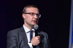 Paweł Borys w sprawie GetBacku wyczuwa prowokację