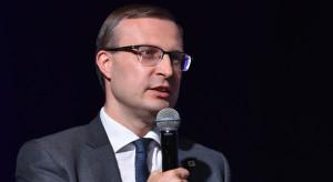 Wyrok ws. frankowiczów może mieć wpływ na gospodarkę - ocenia szef Polskiego Funduszu Rozwoju
