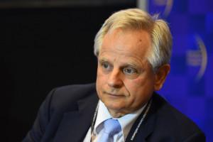 """""""Kuriozalne i niespotykane koszty"""" spadną na 29 mln Polaków. Prezes Deutsche Banku przestrzega"""