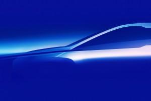 BMW rzuca wyzwanie Mercedesowi