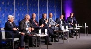 EKG 2018. Świat dla klimatu – co przyniesie szczyt klimatyczny w Katowicach