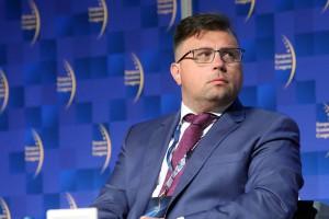 Tauron chce oferować usługę koordynatora klastrów energetycznych