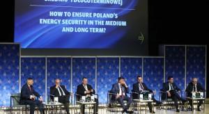 EKG 2018. Jak zapewnić bezpieczeństwo energetyczne Polski w perspektywie średnio- i długoterminowej