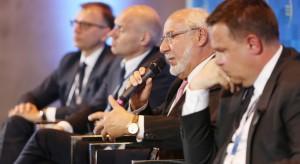 W świat pójdą nie tylko kombajny, ale cała polska technologia górnicza