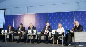 EKG 2018. Biotechnologia w Polsce – kosztochłonna mrzonka czy realna szansa