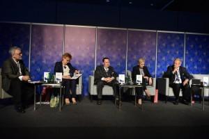 EKG 2018. Śladem II Rzeczypospolitej? O gospodarce w stulecie odzyskania niepodległości