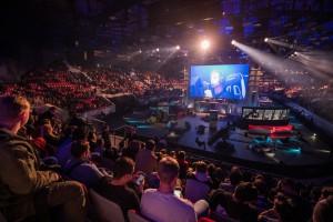 PlayWay ma umowę na dystrybucję gier w Chinach