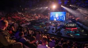 Ruszyły e-sportowe igrzyska