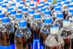 Puławski dwutlenek węgla trafi do Pepsi