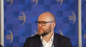 Zmiany kadrowe w ważnej polskiej agencji