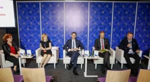 EKG 2018. Wolny rynek w Europie – korzyści i bariery