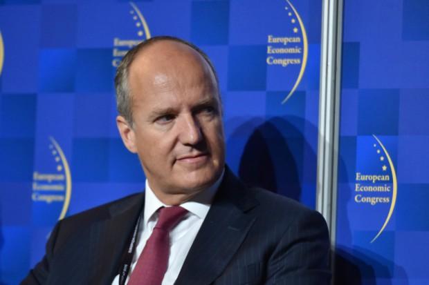 Polska chce rozwijać współpracę gospodarczą z Portugalią