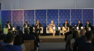 EKG 2018. Przemysł 4.0 - Transformacja cyfrowa tradycyjnych biznesów