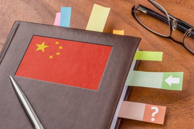 Chiny to zupełnie inny świat. Nawet dobrze przygotowani mają kłopoty