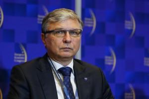 Największy polski prywatny koncern obronny umacnia się na rynku cywilnym
