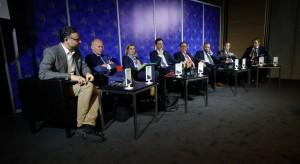 EKG 2018. Polska-Niemcy – perspektywy relacji gospodarczych