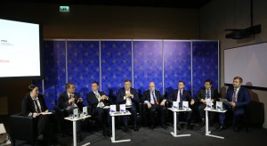 EKG 2018. Przyszłość współpracy Polski i Chin