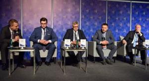 EKG 2018. Polski biznes na drodze do dojrzałości