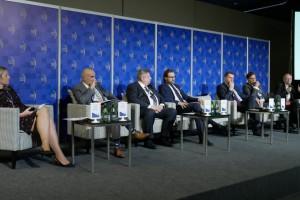 EKG 2018. Trendy przyszłości w polskiej energetyce