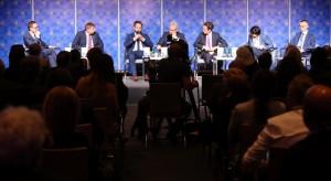 EKG 2018. Narodowe czempiony – ambicje i perspektywy