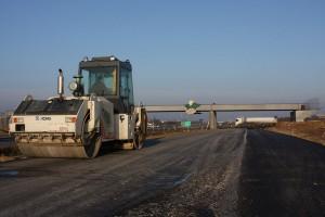 Przez Via Carpatia nie ma pieniędzy na inne drogi? Rząd liczy na PPP