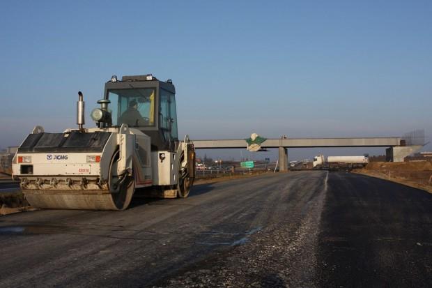 Będzie rozbudowa DK22 w Wielkopolsce