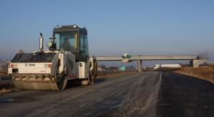 GDDKiA prowadzi 29 przetargów na budowę 360 km dróg