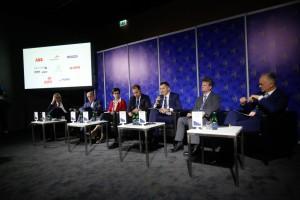 EKG 2018. Transport, infrastruktura, cargo w Europie i w Polsce