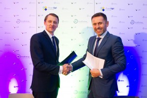 Ministerstwo Energii Litwy oficjalnym partnerem InnoEnergy