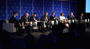 EKG 2018. Europejska energetyka – najważniejsze regulacje