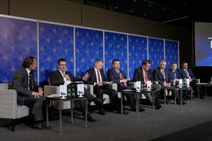 EKG 2018. Polska kolej w i po roku 2023