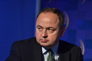 """""""Festiwal wątpliwości"""" wokół Nord Stream-2"""