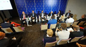 EKG 2018. Trzecia dekada budowy polskiego biznesu spożywczego – sukcesy i wyzwania