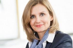 Nowa dyrektor niemieckiego kolosa w Polsce ma śmiały plan. BASF ruszy na zakupy