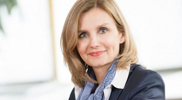 BASF planuje przejęcia w Polsce
