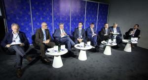 EKG 2018. Szlaki wodne w Polsce i w Europie