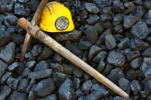 Uczniowie klas górniczych z gwarancją pracy w PGG