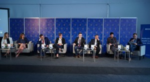 EKG 2018. Jaka jest rola młodych w kształtowaniu Europy? Jak młodzi widzą Europę za 10 lat?